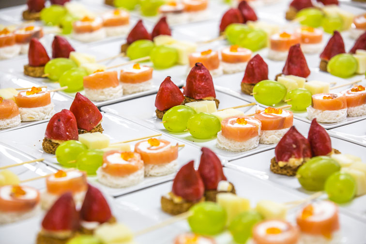 foto_catering_03