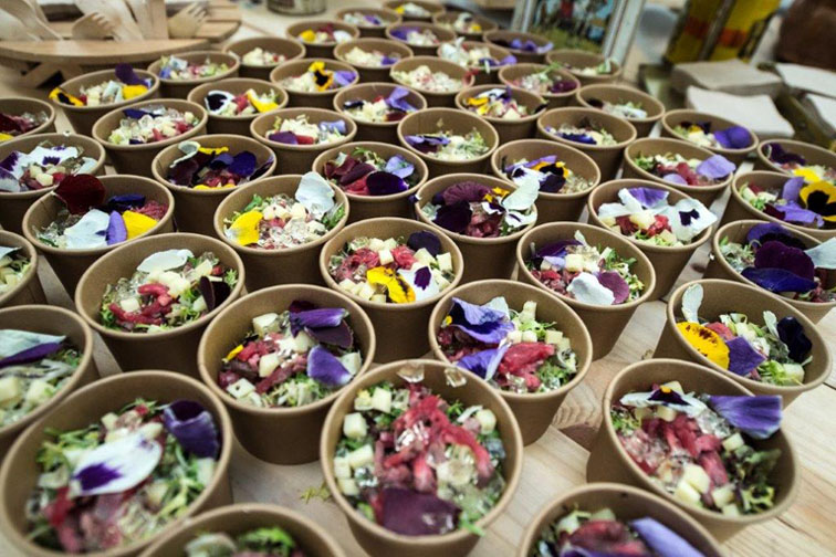 foto_catering_05