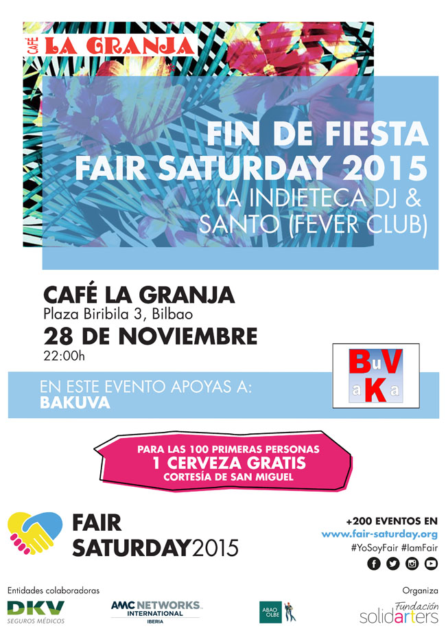 Cartel-Fin-de-Fiesta-Fair-Saturday