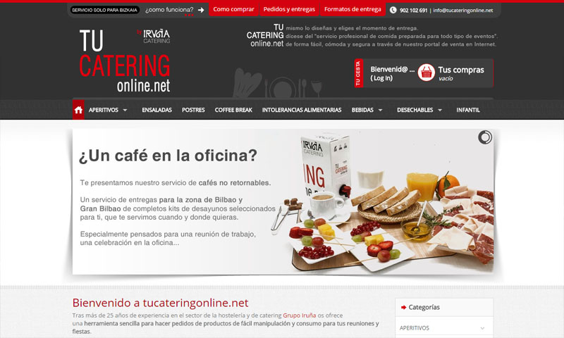 linea_catering_tco